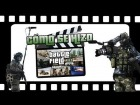 GTA V in Battlefield 3 [Trailer 2] // C�MO SE HIZO (Cr�ditos) // BF3 PC HD