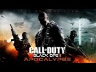 V�deo Call of Duty: Black Ops 2: Apocalypse(Origins) An�lisis e Historia (4to DLC) 27-8-13 for XBOX