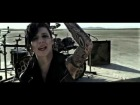 V�deo: Black Veil Brides - Lost It All (Offical Music Video)
