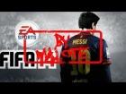 V�deo FIFA 14 Fifa 14 xbox 360 primera partida