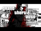 V�deo Grand Theft Auto V: GTA NOTE (Parodia)