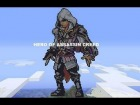V�deo Minecraft: HERO OF ASSASSIN CREED (SHORT MOVIE MINECRAFT) 2013