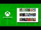 V�deo: �Ya funciona la Retrocompatibilidad! (Juega juegos de Xbox 360 en Xbox One)