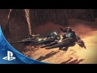 V�deo Destiny: Destiny Sharing Commercial | #PS4share | PS4 Commercial