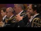 Video: DRAGON BALL GT SINFONIA Nr. II Orquesta Sinfonica en VIVO 2011 Instrumental AWESOME