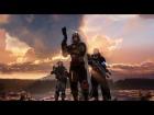 V�deo: Tr�iler oficial del lanzamiento de Destiny [ES]