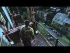 V�deo The Last of Us: The last of us Demo -Parte 2- (Castellano)