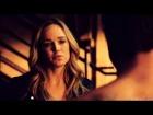 V�deo: Arrow & Canary || Murder