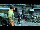 V�deo The Last of Us: THE LAST OF US TRAILER EN ESPA�OL