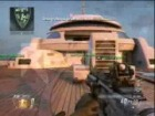 V�deo Call of Duty: Black Ops 2: Black Ops 2 - Presentandome a YouTube
