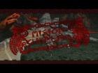 Video: Monster Hunter Freedom Unite | Guía de Basarios con Arco