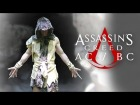 V�deo: Assassin's Creed: AC / BC (LEAKED Trailer!)