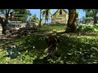 V�deo Assassin's Creed 4: Assassin's Creed IV Black Flag - Logro / Trofeo - Canto de Sirena / Siren Song