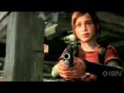 V�deo The Last of Us: The Last of Us Launch Trailer - E3 2013