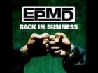 V�deo: EPMD- Da Joint