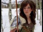 V�deo: Skyrim- Peter Hollens & Lindsey Stirling