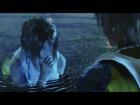 Video: Gameplay Final Fantasy X HD Nº31 Lágrimas de...