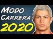 Cristiano Ronaldo se Retira - Mi Equipo - Modo Carrera 2020 - FIFA 14