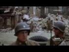 V�deo: Mitos y Leyendas HD - Hitler y la lanza del destino