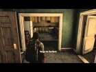 V�deo The Last of Us: The Last Of Us - Parte 20 - Espa�ol