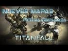 V�deo: Titanfall: Nuevos mapas, partida complicada