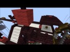 V�deo Minecraft: A por ellos!! | The Towers | c/TheAero28 c/TheJcapitan12