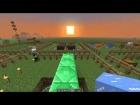 Minecraft Curiosidades 1.3.1