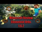 Minecraft Mods - Review Elemental Orbs [1.6.2] Espa�ol