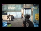 V�deo: BF3 Multiplayer Gameplay: BOOM HEADSHOT Maracucho xD!