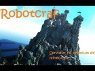 V�deo Minecraft: Server minecraft no premium!!! -Robotcraft- Review