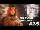 V�deo: Fallout 4 #35 UN PASO DOLOROSO jugando en espa�ol