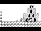 V�deo: Super Mario & Three russian bogaturs (part 5/6)