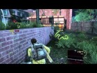 V�deo The Last of Us: The Last of Us | MultijugadorTrailer..