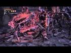 V�deo: Bloodborne | Como matar al Boss ( El Renacido )