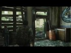 V�deo: The Last of Us - Gameplay Trailer - PS3