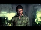 V�deo The Last of Us: The Last of Us - Live Action TV Commercial