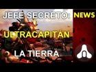 V�deo Destiny [Destiny] La Tierra: Jefe Secreto - Ultracapit�n
