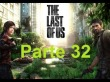The Last Of Us - Parte 32 - Espa�ol