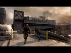 V�deo Call of Duty: Black Ops 2: Call of Duty: Black Ops II - Clip //\\ New Agent 007