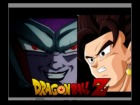 V�deo: DRAGON BALL Z Fukkatsu No F NUEVA INFORMACION   VEGETTO SSJ3 Y UUB APARECEN? DRAGON BALL XENOVERSE