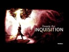 V�deo: Dragon Age: Inquisition - Main Theme [Extended]