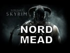 V�deo The Elder Scrolls V: Skyrim: NORD MEAD - Skyrim Music Video (MiracleOfSound)