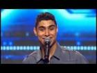 V�deo: Emmanuel - Factor-X (sub Espa�ol)