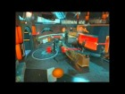 V�deo Call of Duty: Black Ops 2: Harlem shake Black Ops 2