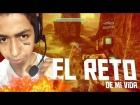 V�deo: Halo 4 TMCC - El Reto de mi Vida (Halo Retos)
