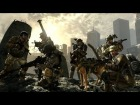 V�deo Call of Duty: Ghosts: Official Call of Duty�: Ghosts Squads Trailer
