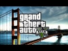 V�deo Grand Theft Auto V: GTA V Trailer en Espa�ol: MICHAEL. FRANKLIN. TREVOR Grand Theft Auto V
