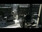 "V�deo Battlefield 4: BATTLEFIELD 4 - GAMEPLAY TRAILER OFFICIAL ""FISHING IN BAKU\"" 1080P  [ESPA�OL HD]"