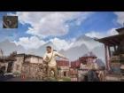 Video: EDIT UNCHARTED 4 / DROP IT DOWN LIKE
