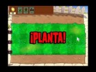 V�deo Plants vs. Zombies Nueva Serie!! - PLANTS VS ZOMBIES